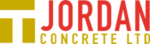 Jorden concrete LTD