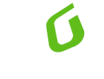 Grayson building products